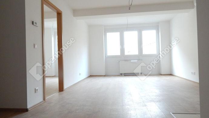 0. kép   Kiadó Társasházi lakás, Eger (#143265)