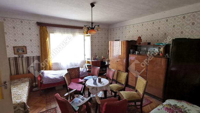 6. kép | Eladó Családi ház, Sopron (#144131)