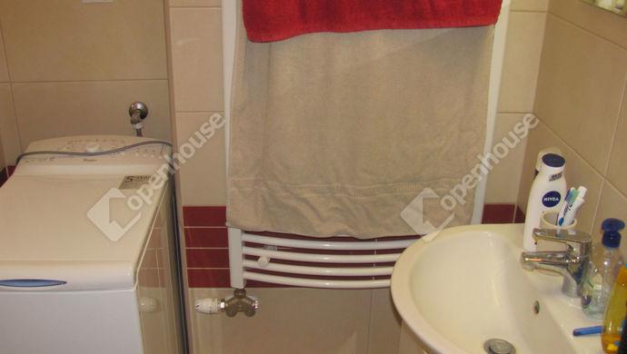 19. kép | Fürdőszoba | Eladó Társasházi lakás, Zalaegerszeg (#144828)