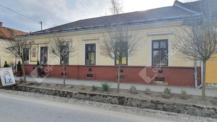 15. kép | Eladó Üzlethelyiség, Tolcsva (#150554)