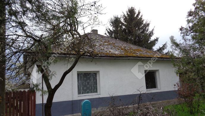 0. kép   Eladó Családi ház, Medgyesbodzás (#150467)