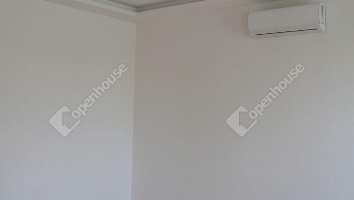 3. kép | Eladó Társasházi lakás, Sárvár (#151198)