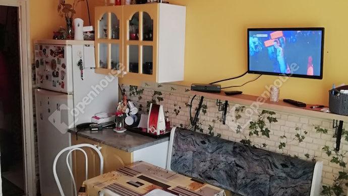 1. kép | Eladó Társasházi lakás, Tatabánya (#135744)
