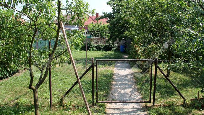 13. kép   Eladó Családi ház, Szombathely (#139584)