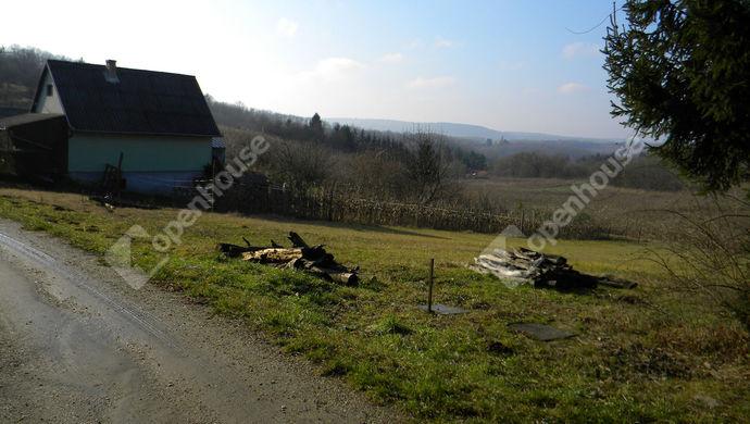 5. kép | Eladó Telek, Zalaegerszeg (#144422)