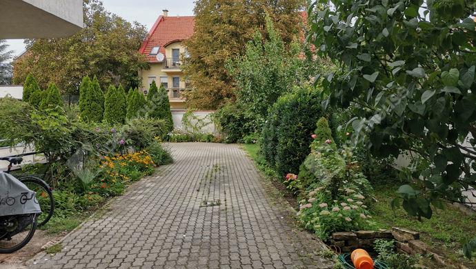 9. kép | Eladó Társasházi lakás, Szeged (#147659)