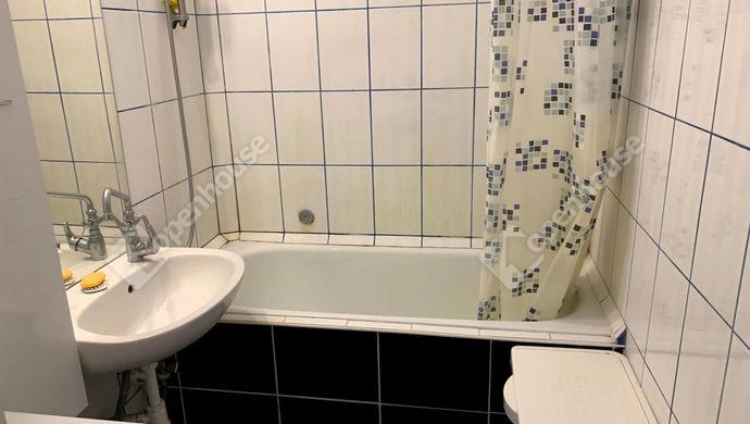 2. kép | Eladó Társasházi lakás, Debrecen (#147775)