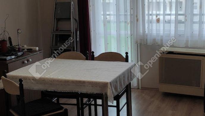 18. kép | Eladó Társasházi lakás, Zalaegerszeg (#150330)