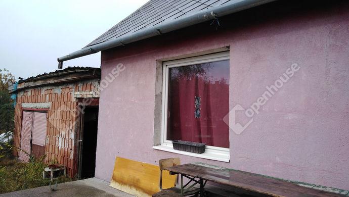 8. kép | Eladó Családi ház, Bicske (#142241)