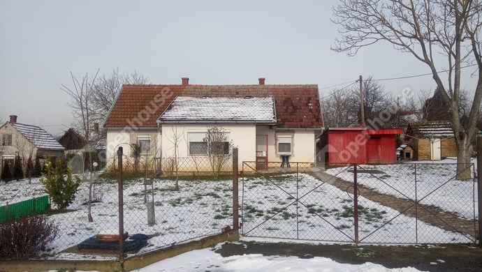 0. kép   Eladó Családi ház, Nemesrádó (#149681)