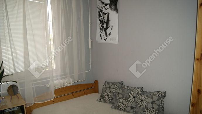 5. kép | Eladó Társasházi lakás, Debrecen (#152270)