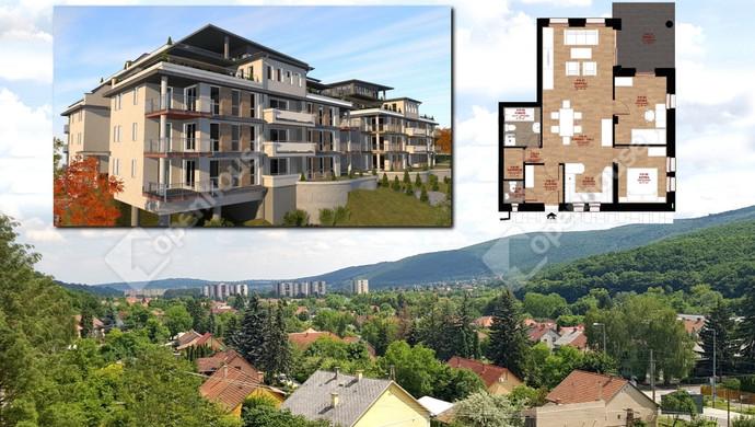 3. kép | Eladó Társasházi lakás, Miskolc (#130736)