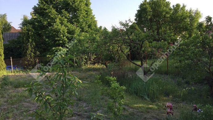 4. kép | Eladó Családi ház, Siófok (#136387)