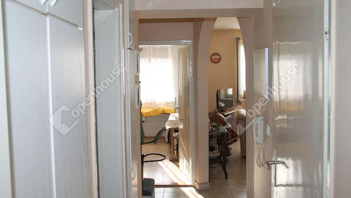 4. kép | Eladó Társasházi lakás, Szombathely (#142390)