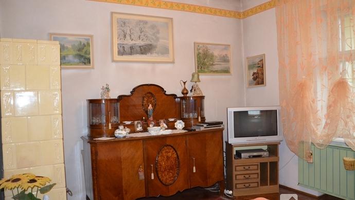1. kép   Eladó Családi ház, Miskolc (#94825)