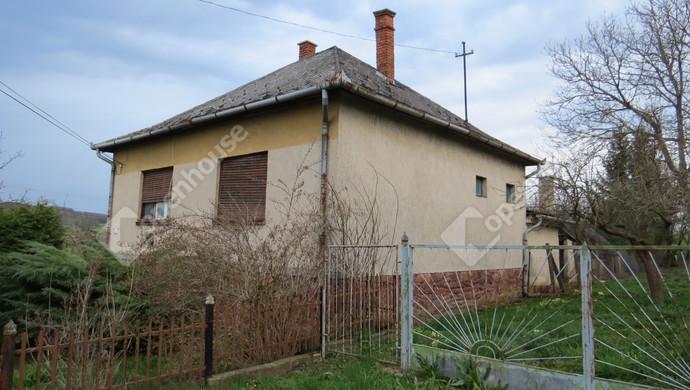 0. kép | Eladó Családi ház, Gutorfölde (#133466)