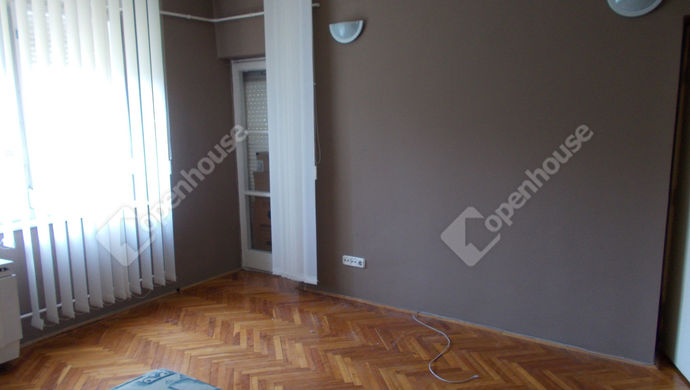 7. kép   Eladó Társasházi lakás, Sárvár (#138248)
