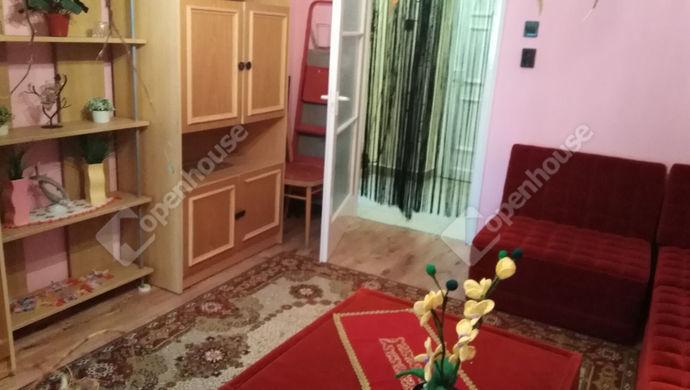 7. kép | Eladó Társasházi lakás, Komárom (#140679)