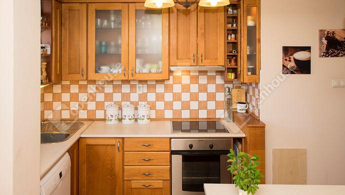 5. kép   Eladó lakás Székesfehérvár   Eladó Társasházi lakás, Székesfehérvár (#140929)