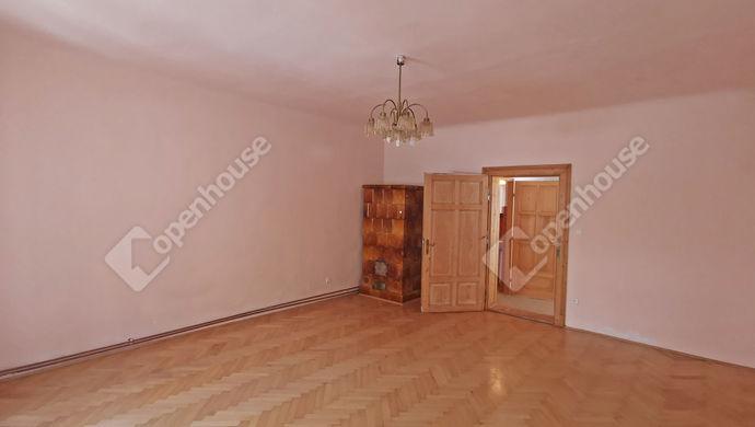 2. kép | Kiadó Társasházi lakás, Sopron (#141344)