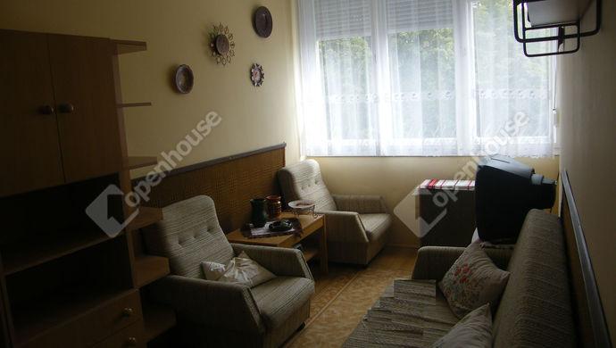 1. kép | Eladó Társasházi lakás, Zalaegerszeg (#141750)