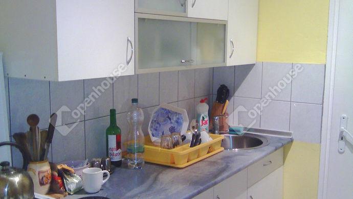 7. kép | Eladó Társasházi lakás, Békéscsaba (#148806)