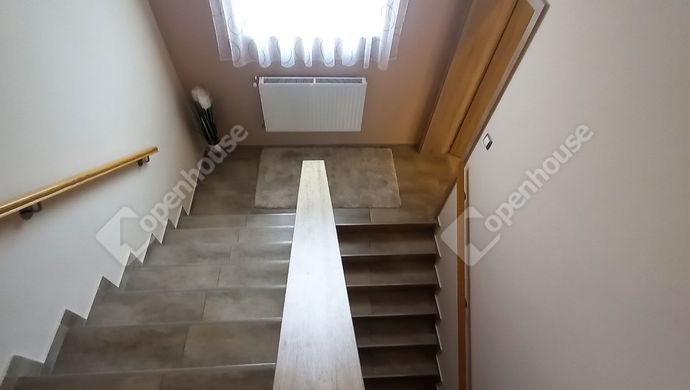 36. kép | Eladó Családi ház, Mosonmagyaróvár (#148180)