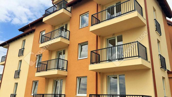 1. kép | Eladó Társasházi lakás, Tatabánya (#136008)