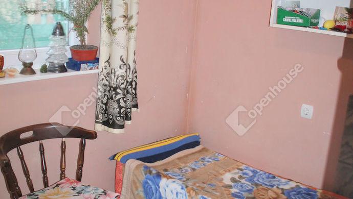 3. kép | Eladó Társasházi lakás, Szombathely (#144167)