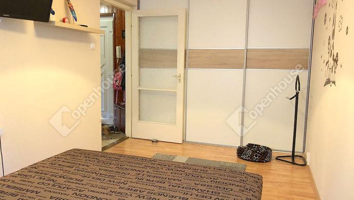 3. kép   Eladó Társasházi lakás, Mosonmagyaróvár (#142239)