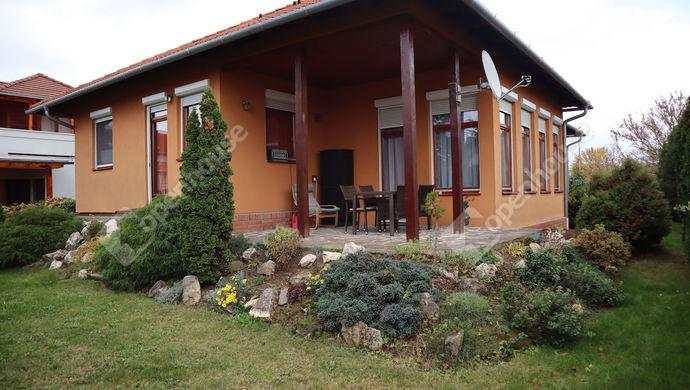 12. kép | Eladó Családi ház, Szombathely (#143073)