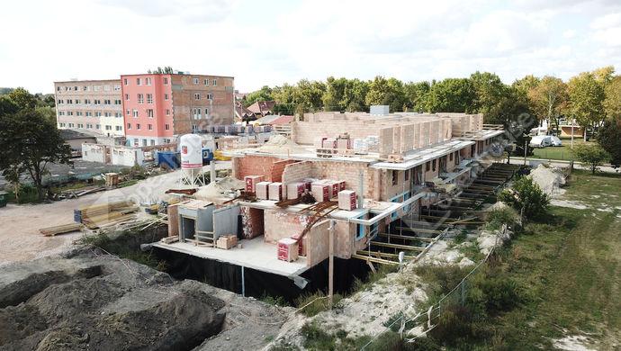 0. kép | Eladó Társasházi lakás, Komárom (#143477)