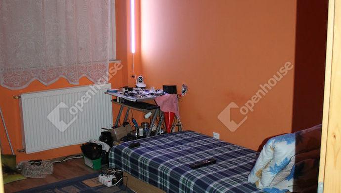 3. kép | Eladó Társasházi lakás, Szombathely (#144158)