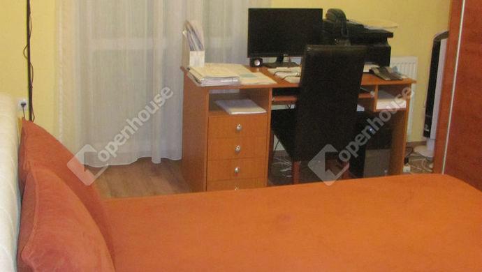 4. kép | Szoba | Eladó Társasházi lakás, Zalaegerszeg (#144828)