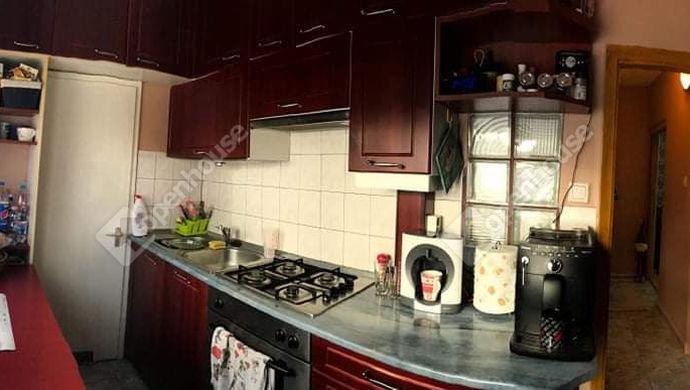 7. kép   konyha   Eladó Társasházi lakás, Békéscsaba (#146030)