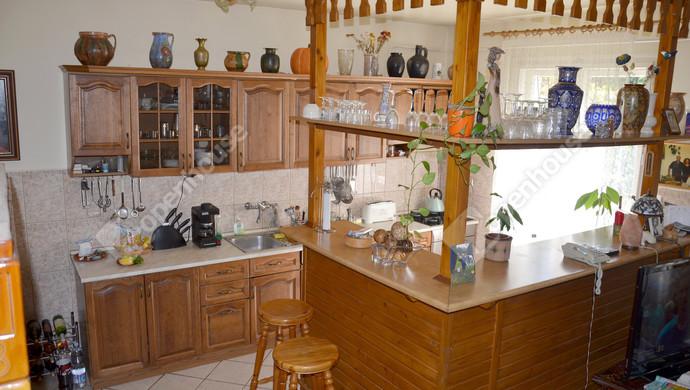 1. kép   Eladó Családi ház, Miskolc (#103615)