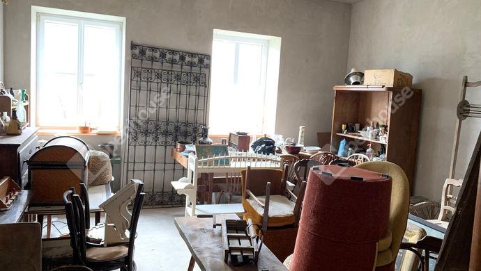9. kép | Eladó Családi ház, Kapuvár (#137594)