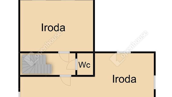 11. kép   Eladó Iroda, Mosonmagyaróvár (#140986)