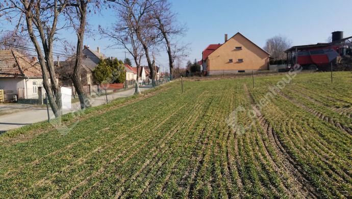 7. kép | Eladó Családi ház, Győrság (#150317)