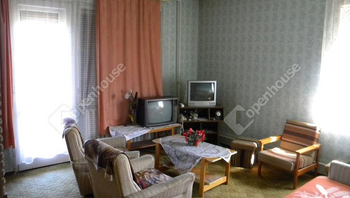 0. kép | Eladó Társasházi lakás, Bagod (#151159)
