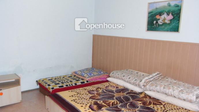 14. kép | Szoba4 | Eladó Családi ház, Dunasziget (#47129)