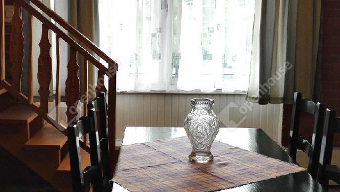 0. kép | Eladó Családi ház, Mosonmagyaróvár (#130340)