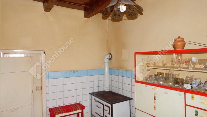 2. kép | Eladó Családi ház, Parád (#137871)