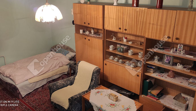2. kép | Szoba | Eladó Társasházi lakás, Zalaegerszeg (#144363)