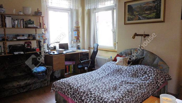 3. kép | Eladó Társasházi lakás, Pápa (#147991)