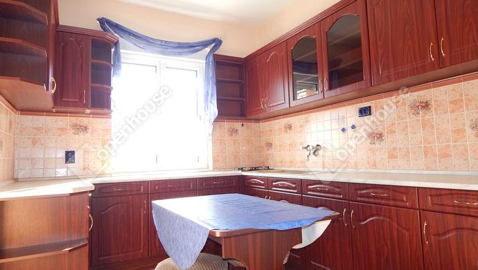 1. kép | Eladó Családi ház, Sirok (#134842)