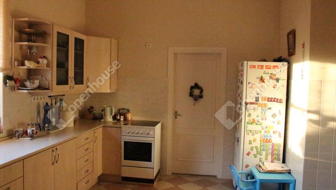 8. kép | Eladó Családi ház, Székesfehérvár (#136994)