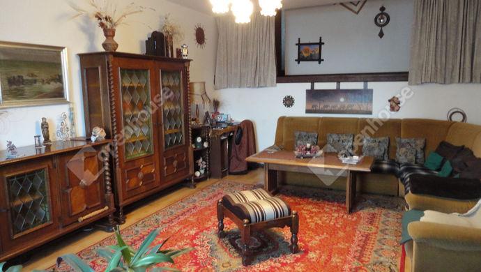4. kép | Eladó Családi ház, Zalaegerszeg (#137260)