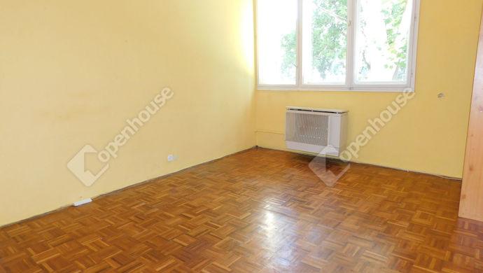 7. kép | Szoba | Eladó Társasházi lakás, Eger (#140645)