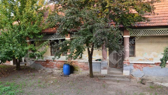 2. kép   Eladó Családi ház, Miskolc (#141083)